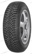 Goodyear 195/65 R15 91T Ultra Grip 9+ MS