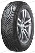Hankook 215/45 R17 91Y KInERGy 4S 2 H750 XL M+S