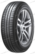 Hankook 195/65 R15 91T Kinergy Eco 2 K435 (CN)