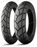 MICHELIN 110/80 R19 59V TL/TT Anakee 2 Front M/C
