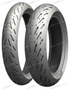 MICHELIN 110/80 R19 59V  Road 5 Trail Front M/C