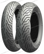 MICHELIN 130/60-13 60S City Grip 2 F/R RF M+S M/C