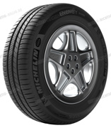 MICHELIN 205/55 R16 91H Energy Saver +