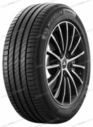 MICHELIN 205/55 R16 91V Primacy 4 FSL