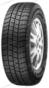 Vredestein 205/65 R16C 107T Comtrac 2 All Season