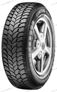 Vredestein 195/70 R15C 104R/102R Comtrac All Season