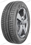 Apollo 195/65 R15 95T Alnac 4 G All Season XL