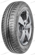 Continental 195/65 R15 91T EcoContact 3 MO ML