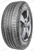 Continental 195/65 R15 91V PremiumContact 5