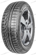 Continental 195/65 R15 91T WinterContact TS 810 MO ML