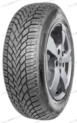 Continental 195/65 R15 91T WinterContact TS 850