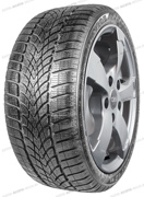 Dunlop 195/65 R15 91H SP Winter Sport 4D