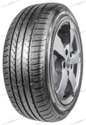 Goodyear 195/65 R15 91H EfficientGrip VW1