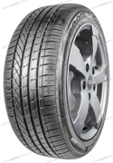 Goodyear 195/65 R15 91H Excellence VW