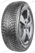 Goodyear 195/65 R15 95T Ultra Grip 9 XL