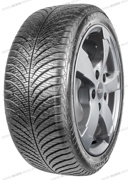 Goodyear 215/45 R17 91W Vector 4Seasons G2 XL M+S 3PMSF