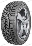 Hankook 195/65 R15 91H Kinergy 4S H740 GP1 M+S