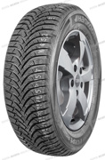 Hankook 195/65 R15 91H Winter i*cept RS2 W452 GP1