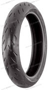 MICHELIN 120/70 ZR17 (58W) Power RS Front  M/C
