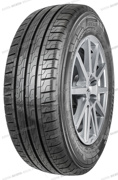 Pirelli 195/65 R15 95T Carrier XL