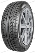 Pirelli 195/65 R15 91V Cinturato All Season M+S