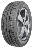 Apollo 195/65 R15 91H Alnac 4G All Season