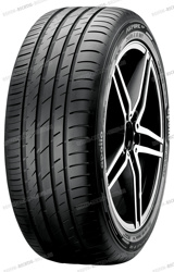 Apollo 215/45 R17 91Y Aspire XP XL FSL