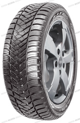 Maxxis 255/35 ZR19 96W AP2 All Season XL FSL M+S